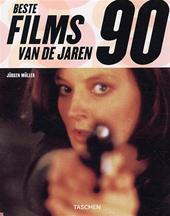 Herbert Klemens, Ulrich von Berg, Inge Pieters, Linda Beukers,  Textcase - Films van de jaren 90