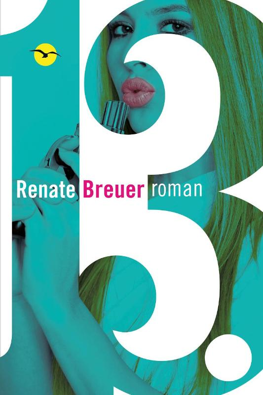 Renate Breuer - 13.