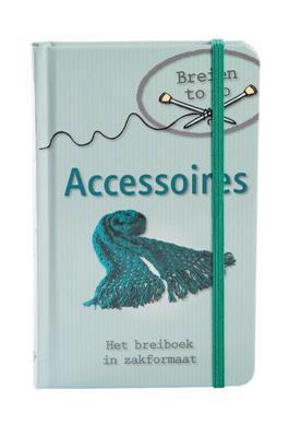 - Accessoires