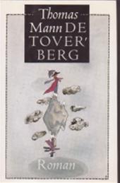 De Toverberg roman