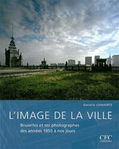 L'image de la ville Bruxell...