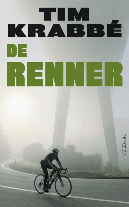 Tim Krabbe - De Renner