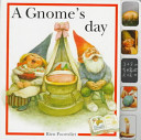Rien Poortvliet - A Gnome's Day