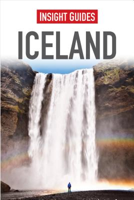 - Insight Guide Iceland
