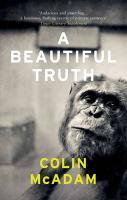 McAdam, Colin - A Beautiful Truth