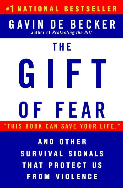 The Gift of Fear Survival S...