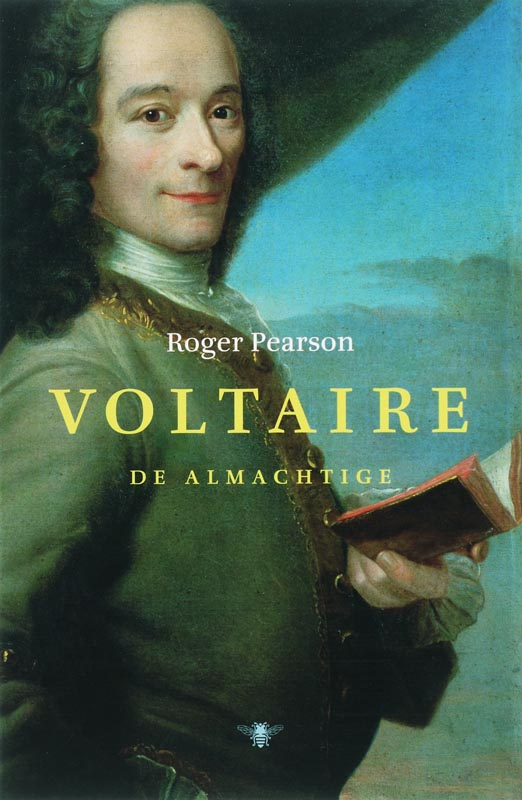 Voltaire de almachtige Een ...