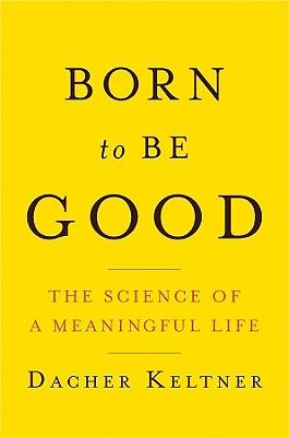 Born to Be Good - The Scien...