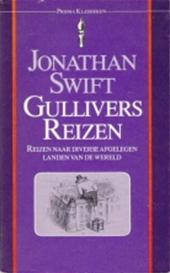 Gullivers reizen Reizen naa...