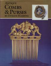 Evelyn Haertig - Antique combs & purses