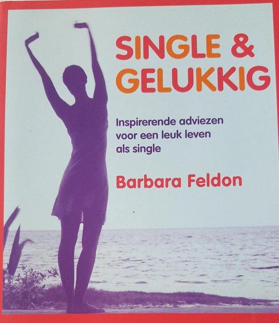 Single & gelukkig inspirere...