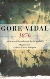 Gore Vidal - 1876