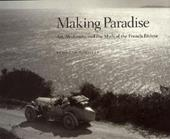Making Paradise Art, Modern...