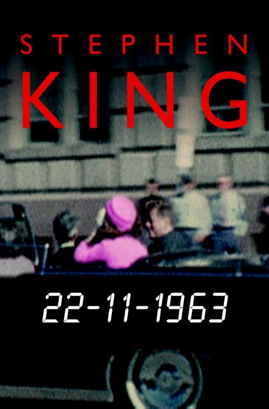 22-11-1963 / druk 6