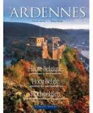 A portrait of the Ardennes,...