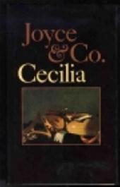 JOYCE, CO. - Cecilia