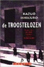Kazuo Ishiguro, Bartho Kriek - De troostelozen