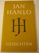 Jan Hanlo - Verzamelde gedichten