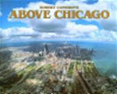 Above Chicago A New Collect...