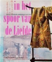 T. [inleiding] Akiyama - In het spoor van de Liefde Japans - Nederlandse ontmoetingen sinds 1600