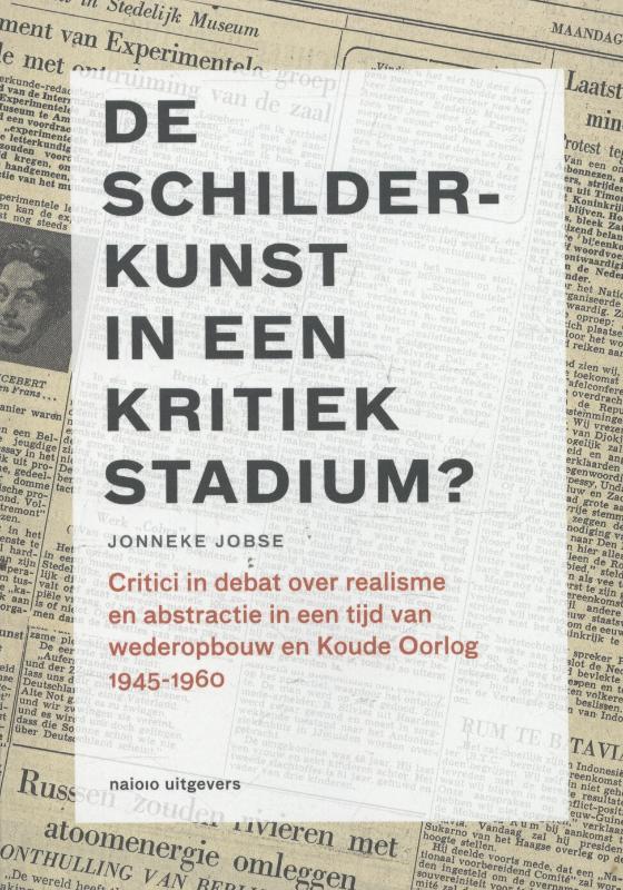 1945-1960 1945-1960