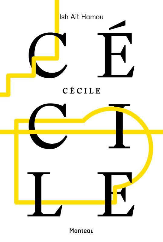 Ish Ait Hamou - Cecile