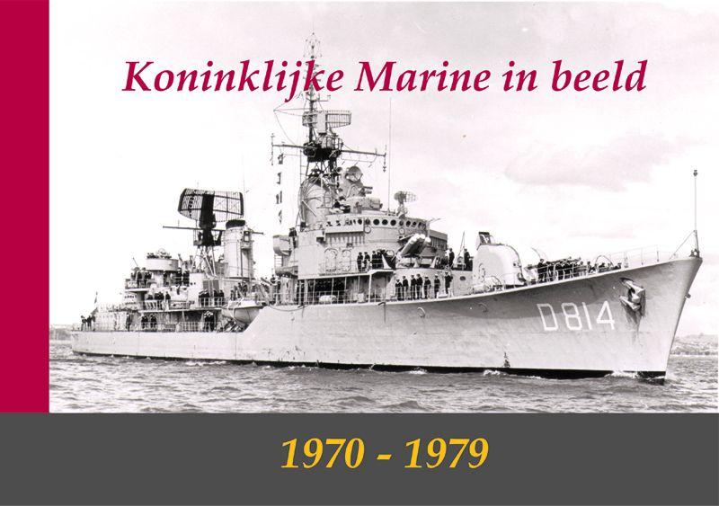 - 1970-1979