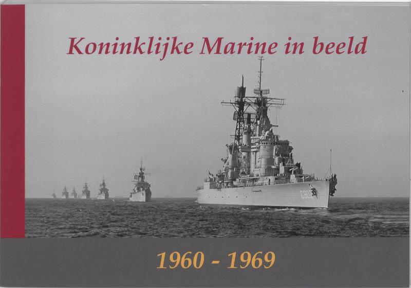 - 1960-1969