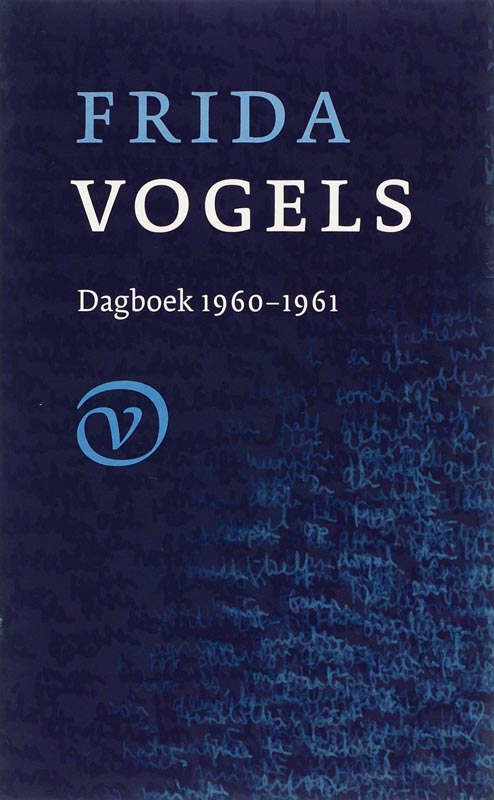 Frida Vogels - 3 1960-1961