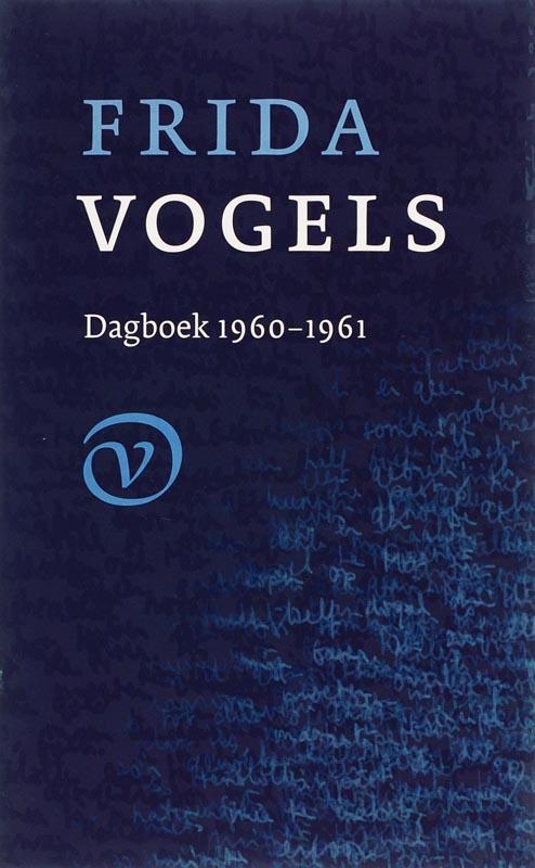 Frida Vogels - 3 1960-1961