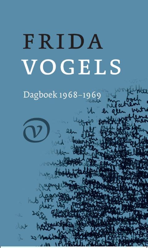 Frida Vogels - 7.1968-1969