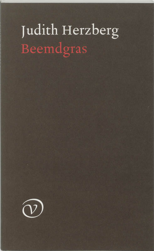 Judith Herzberg - Beemdgras
