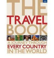 - Lonely Planet The Travel Book