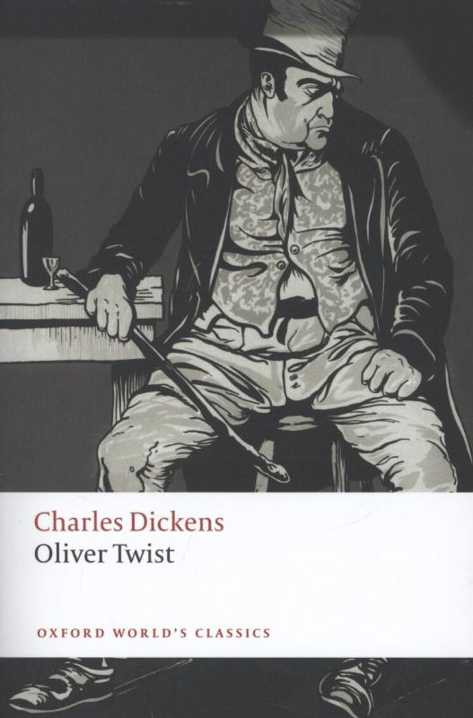 oliver twist abridged book free