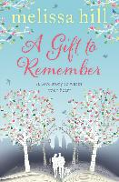 Melissa Hill - A Gift to Remember