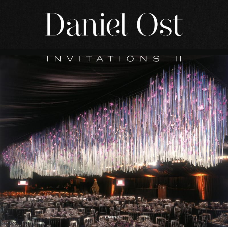 Invitations II (Ned.-Frans-...