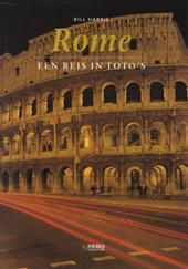 Harris - Rome