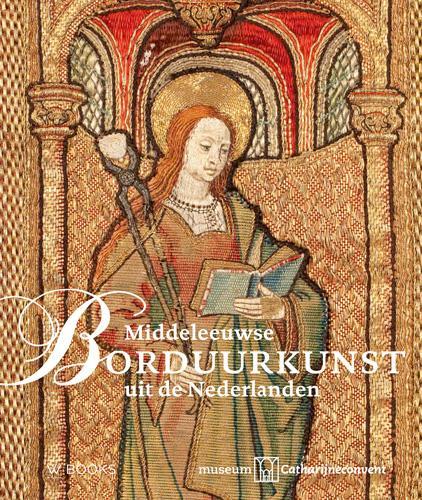 vroeg middeleeuwse kunst