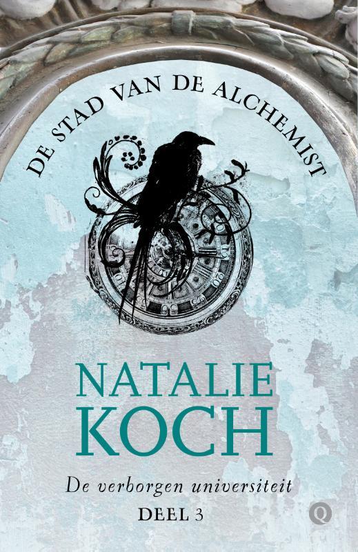Natalie Koch - 3