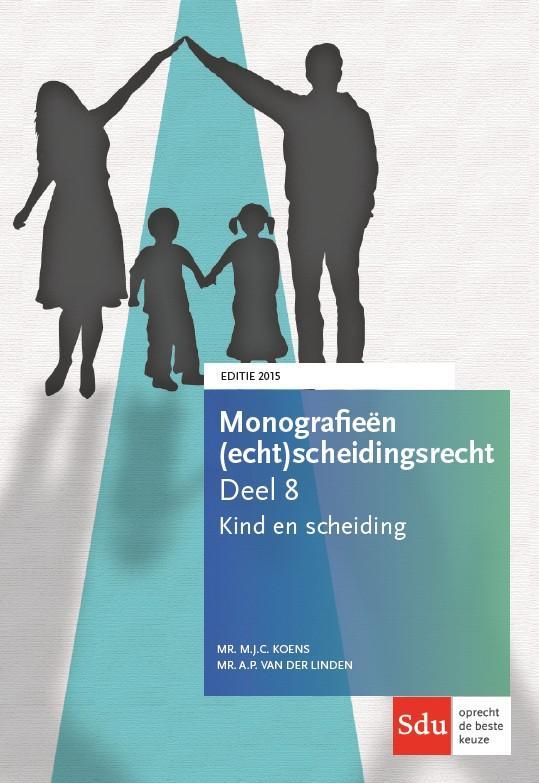 M.J.C. Koens, A.P. van der Linden - 2015