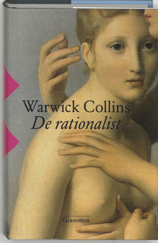 W. Collins - De rationalist