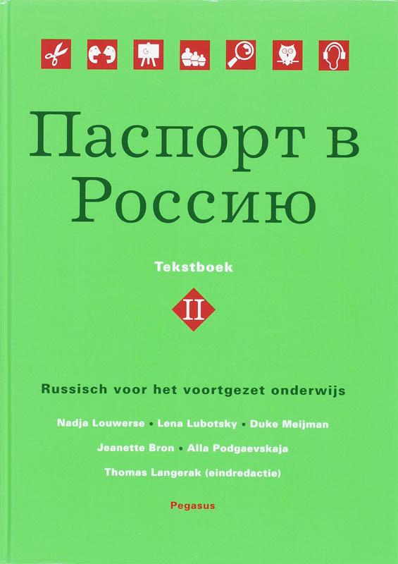 eenvoudige russische teksten niveau a1