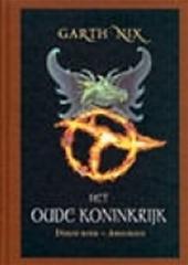 Abhorsen Derde boek - Abhorsen