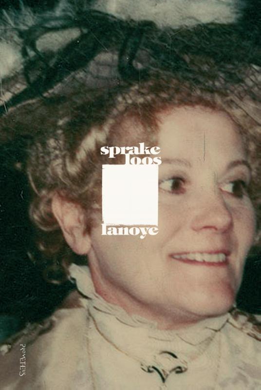 Tom Lanoye - Sprakeloos