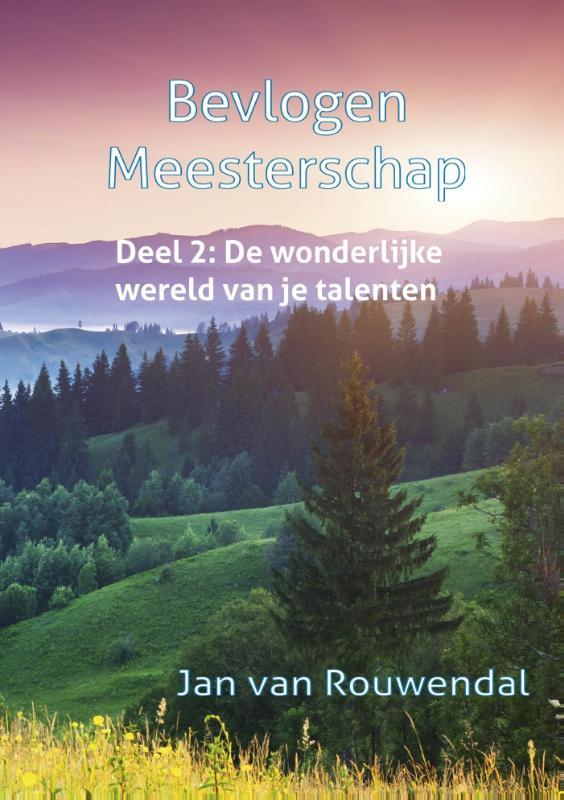 Jan Van Rouwendal - 2