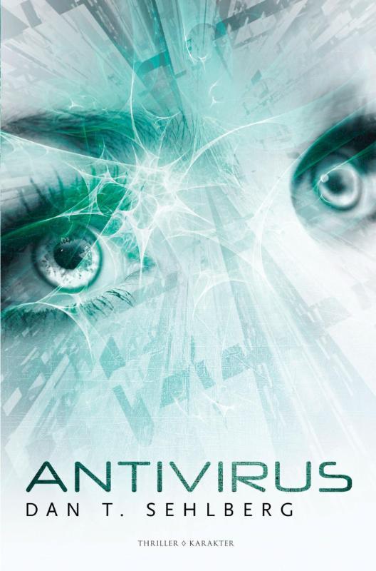 Dan T. Sehlberg,  Dan Sehlberg - Antivirus