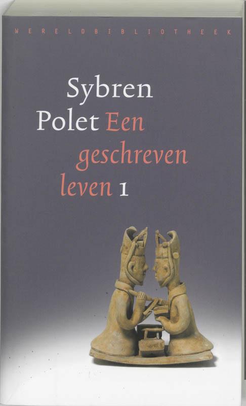 S. Polet - 1