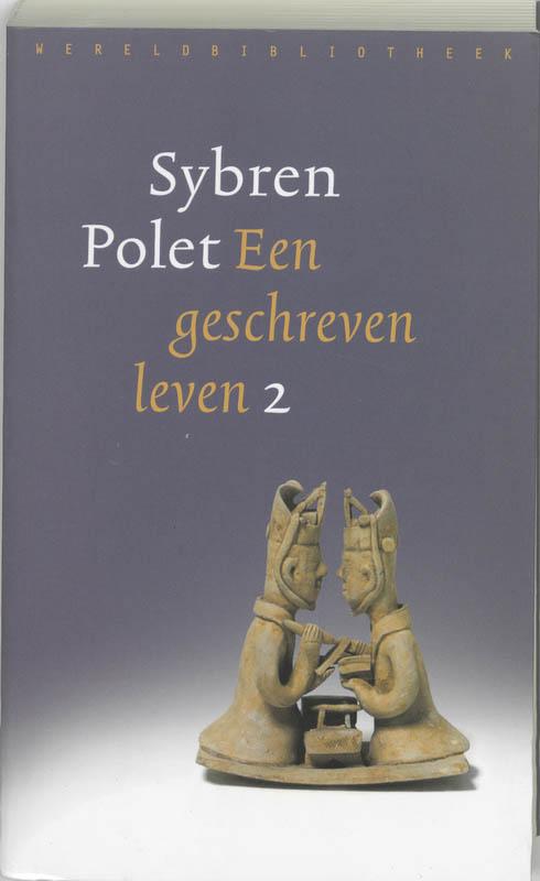 S. Polet - 2
