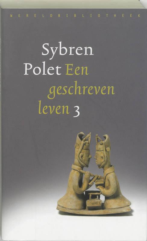 S. Polet - 3