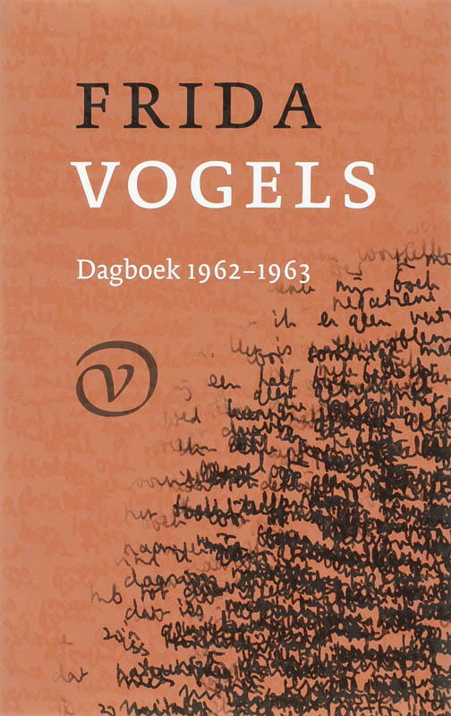 Frida Vogels - 4. 1962-1963